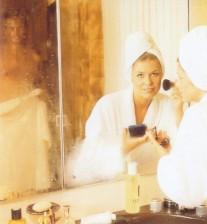 A tükörfűtés előnyei